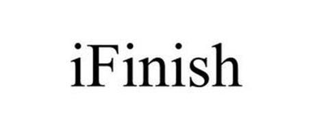 IFINISH