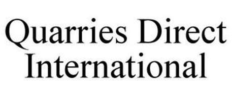 QUARRIES DIRECT INTERNATIONAL