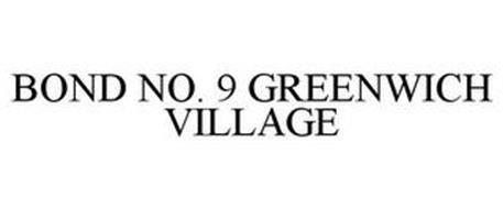 BOND NO. 9 GREENWICH VILLAGE