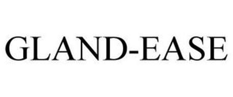 GLAND-EASE