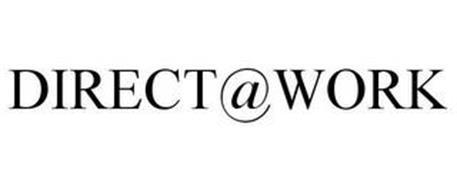 DIRECT@WORK