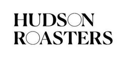 HUDSON ROASTERS