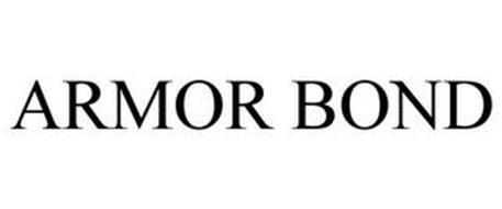 ARMOR BOND