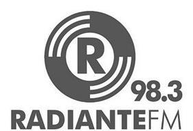 R RADIANTEFM 98.3