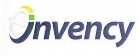 INVENCY