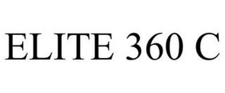 ELITE 360 C