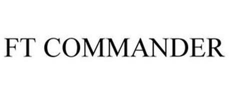FT COMMANDER