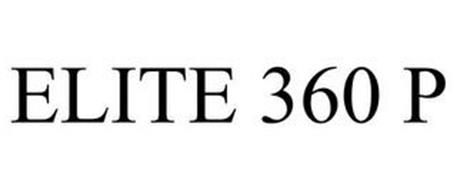 ELITE 360 P