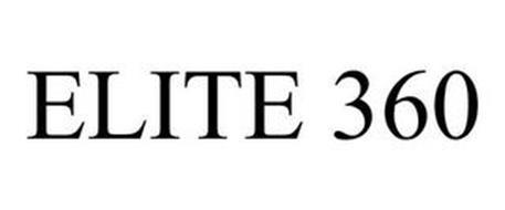 ELITE 360
