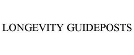 LONGEVITY GUIDEPOSTS