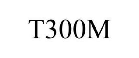 T300M