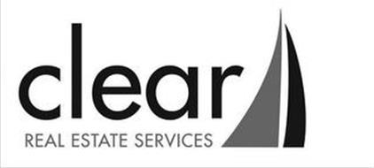CLEAR REAL ESTATE SERVICES