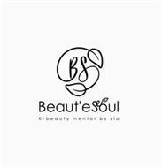 BS BEAUT'E SEOUL K-BEAUTY MENTOR BY ZIO