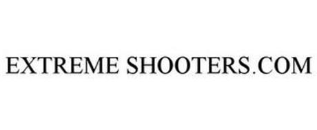 EXTREME SHOOTERS.COM
