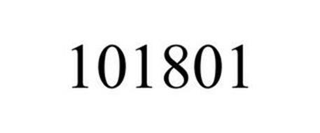 101801