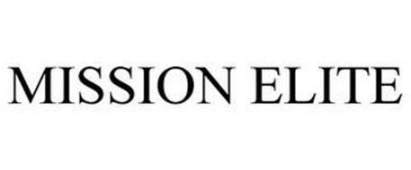 MISSION ELITE