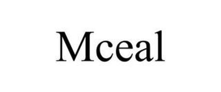 MCEAL