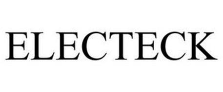 ELECTECK