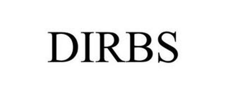 DIRBS