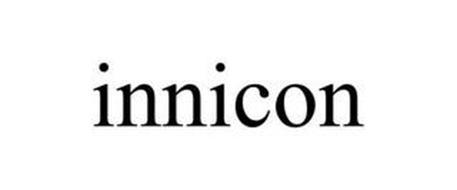 INNICON