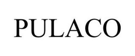 PULACO