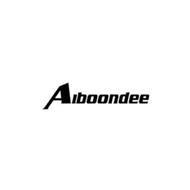 AIBOONDEE