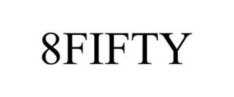 8FIFTY