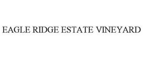 EAGLE RIDGE ESTATE VINEYARD