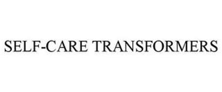 SELF-CARE TRANSFORMERS