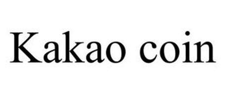 KAKAO COIN