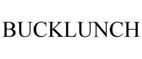 BUCKLUNCH