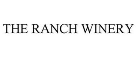 THE RANCH WINERY