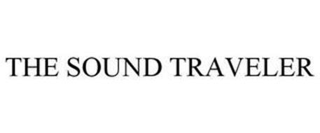 THE SOUND TRAVELER
