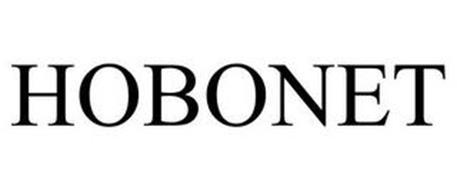 HOBONET