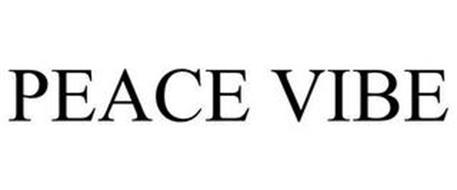PEACE VIBE