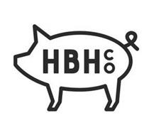 HBH CO