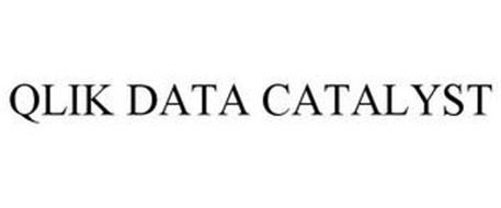 QLIK DATA CATALYST