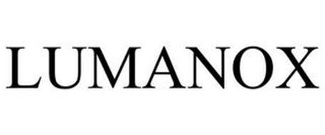 LUMANOX