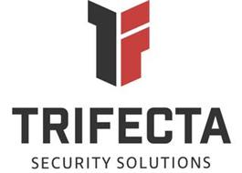 T TRIFECTA SECURITY SOLUTIONS