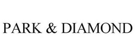 PARK & DIAMOND