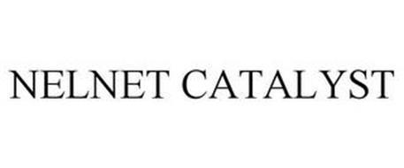 NELNET CATALYST