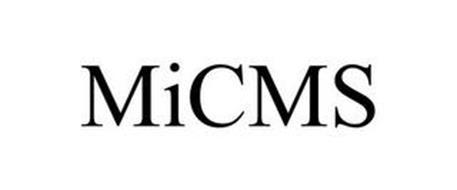 MICMS