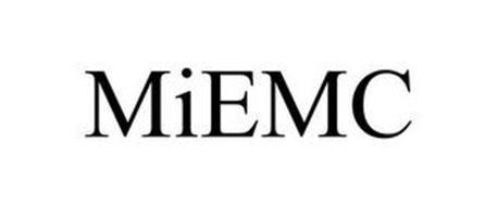MIEMC