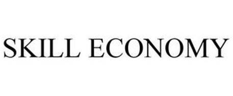 SKILL ECONOMY