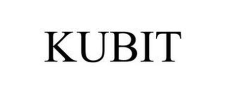 KUBIT
