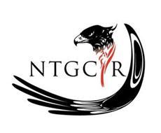 NTGCR