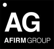 AG AFIRM GROUP