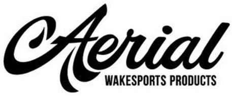 AERIAL WAKESPORTS PRODUCTS