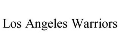 LOS ANGELES WARRIORS