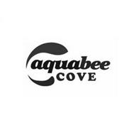 AQUABEE COVE
